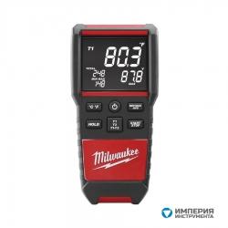 Термометр контактный Milwaukee 2270-20