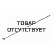Насадка-форсунка телескопическая двухточечная Caiman для PS20E