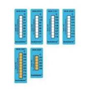 Термоиндикаторы Testo измерительный диапазон +204 … +260 °C