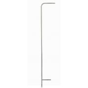 Трубка Пито Testo длина 350 мм