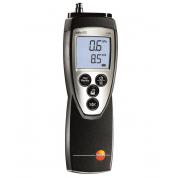 Дифференциальный манометр Testo 512 от 0 до 20 гПа