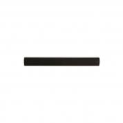 Магнит настенный Fiskars Functional Form+, 39  см