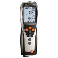 Многофункциональный измерительный прибор Testo 435-1
