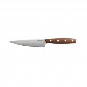 Нож для овощей Fiskars Norr 12 см