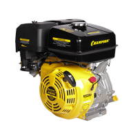 Двигатель Champion G420HK