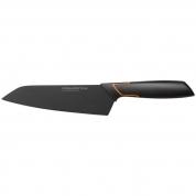 Нож сантоку Fiskars Edge