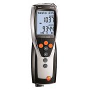 Многофункциональный измерительный прибор Testo 435-3