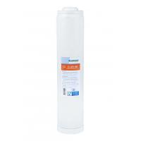 Картридж для очистки воды Джилекс ВП-10 М-20 ББ