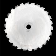 Диск для кустореза Husqvarna Maxi 200-22T 200 мм