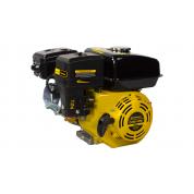 Двигатель Champion G210-1HK