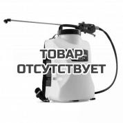 Опрыскиватель аккумуляторный Caiman STANDARD PS10E