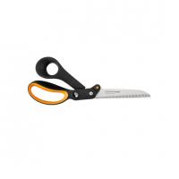 Ножницы Fiskars Amplify 24 см