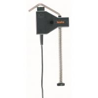 Зонд-зажим для труб диаметром 5 - 65 мм Testo
