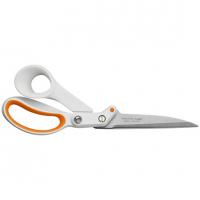 Ножницы высокой производительности Fiskars 24 см Amplify