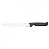 Нож для хлеба Fiskars Hard Edge