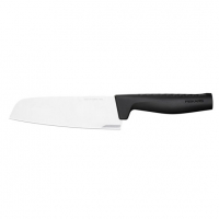 Нож Сантоку Fiskars Hard Edge