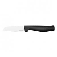 Нож для овощей Fiskars Hard Edge