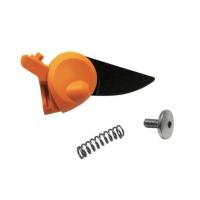 Запасное лезвие Fiskars для секатора PX92