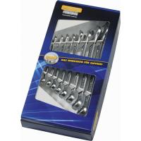 Набор ключей комбинированных Heyco HE-50810824280