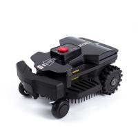 Газонокосилка-робот Caiman Tech X2 Elite