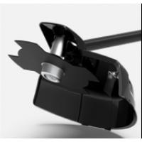 Стальной 4-х лопастной нож для триммеров GREENWORKS 2905907