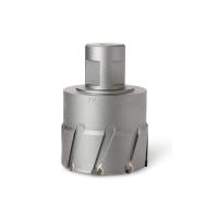 Корончатое сверло Fein HM Ultra 100 с хвостовиком Weldon 32, 105 мм
