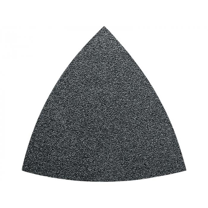 Диски из абразивной шкурки Fein, зерно 400, 50 шт