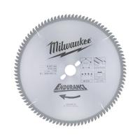 Диск для торцовочной пилы Milwaukee WCSB 305 x 30 x 60 (1шт)