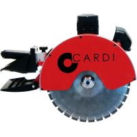 Аксессуар для удаления пыли Cardi