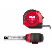 Измерительная рулетка BMI twoCOMP 5M