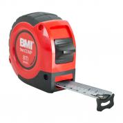 Измерительная рулетка BMI twoCOMP 8M