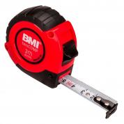 Измерительная рулетка BMI TAPE twoCOMP MAGNETIC 3M