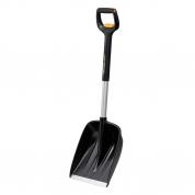Лопата телескопическая для автомобиля Fiskars X-Series™