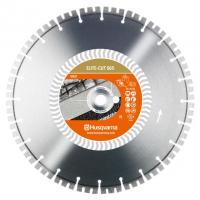 Диск алмазный Husqvarna ELITE-CUT S65 500-25,4