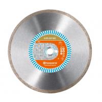 Диск алмазный Husqvarna ELITE-CUT GS2 180-25,4