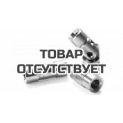 Соединитель каната разъемный Husqvarna 24мм