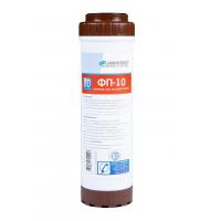 Картридж для очистки воды Джилекс ФП-10