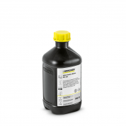 Щелочное активное чистящее средство PressurePro RM 81, 2.5 л