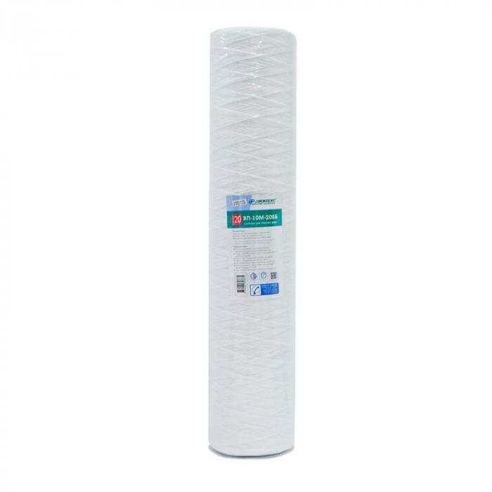 Элемент фильтрующий Джилекс ЭФН 112/508-10мкм (20 ББ)