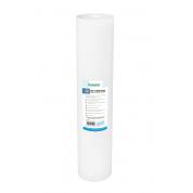 Элемент фильтрующий Джилекс ЭФГ 112/508-10мкм (20 ББ)