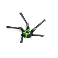 Боковая щетка iRobot для Roomba s9