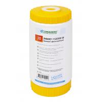 Элемент фильтрующий Джилекс ЭФИО 112/250М (10 ББ)