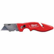 Нож строительный выкидной Milwaukee FASTBACK