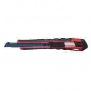 Универсальный нож Milwaukee Heavy Duty 9 мм 48221960