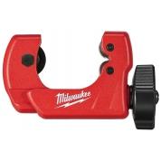 Мини-труборез для медных труб Milwaukee 3-28 мм