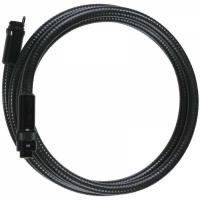 Удлинитель для инспекционной камеры Milwaukee 240 см (1шт)