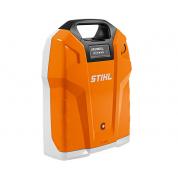 Ранцевый аккумулятор Stihl AR 3000 L