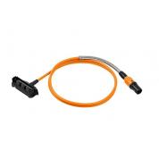 Соединительный кабель для аккумуляторов Stihl 1.8 м