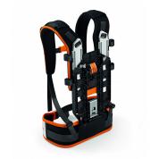 Система для переноски Stihl AR