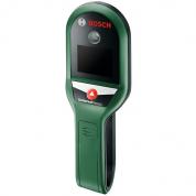 Детектор проводки Bosch UniversalDetect